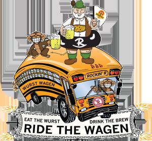 wagen-300x279